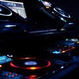 顶级震撼慢摇 2014 dj 阿记remix