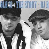 Articolo 31 Mix - The Story