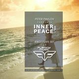 Peter Pavlov - Inner Peace vol. 1 exclusive set for Flemcy Music