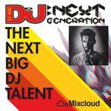KANEDO - DJ MAG NEXT GENERATION CONTEST