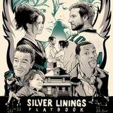 Ep 5 Silver Linings Playbook