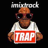imixtrack TRAP 6