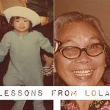 Lessons From Lola - Episode 4