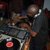 08 04 2015 Expression with DJ Q and DJ Stretch and DJ C Nil