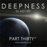 Deepness Part Thirty
