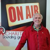 Joe Kearney show, the music of Christmas 2016