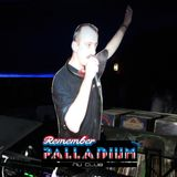 25° B-Day Palladium - Remembering Dj Ciso