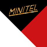 Muñumer - Minitel - Sala Taboó Madrid. 2016