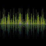ELECTRIC ZONE 2015 - Episode 003 (with Alex Bulaj)