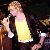 Yellowman live in Hamburg Germany 1984