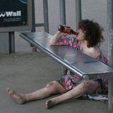 Drunk Idiots Mixxx