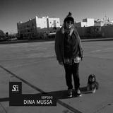 SDP050 - Dina Mussa - Noviembre 2017