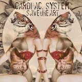 CARDIAC SYSTEM - SAVE YOU HEART - APRIL 2017