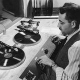 DJ Fraser Got Soul - 17/10/16