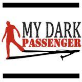My Dark Passenger - The Kill Room Vol 12 (July 2013)