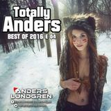 Best Of Totally Anders 2016 E04
