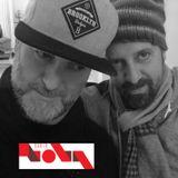 RKRS #2 @ Radio NOVA Oslo (Special Worldwide Festival Leysin)