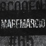 SPORCODENTRO #066 - Sporco meets Maremarcio 2018/03/22