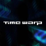 Len Faki & Chris Liebing @ Time Warp 2011