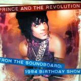 Prince Slow Love ( Part 3 ) Live Performances