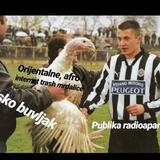 DISKO BUVLJAK s03e18