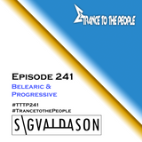 Trance to the People 241