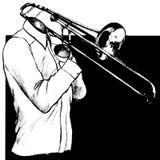 Jazzy instrumental mix
