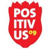 Positivus Festival Mix 1