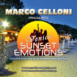 VENICE SUNSET EMOTIONS Ep. 022 (02/06/2018)