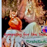 moichi kuwahara Pirate Radio  Sympathy for the Devil (Black Snow)  1116  454