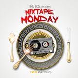 Mixtape Monday Week 3 9-25-17 [ #basedonatruestory ]