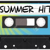 summer hits'16 mixed by JAUME DELIS