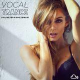 Vocal Trance (May 2017)