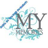 Alex Di Wayne - My memories..