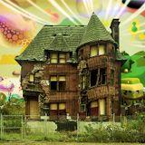 Detroit Space Safari Mix
