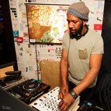 Linden C 'Dancefloor Knowledge'/ Mi-Soul Radio / Fri 1am - 3am / 08-05-2015