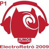 ElectroRetro 2009 PartOne