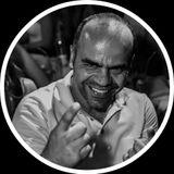 Club Mix By George Anagnostaros 17/09/2016