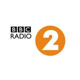 Radio 2 - 2018-12-01 - Paul Gambaccini - Pick Of The Pops (1989)