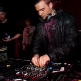 Vincent Frascello October 2015 Mix