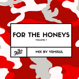 For The Honeys Mix Vol.7 Yemisul