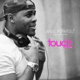 Ep 6 - R&B 'N' HipHop Show On TouchFmlive Radio | DJ ANGE.P | [PARIS] (28.02.16)