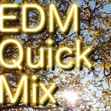 EDM Quick Mix