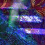 SEER 403 Ian Martin - Procession of Spirits