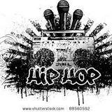 Tape hip-hop first-series 8/20