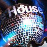 DJ Set #2 - House - 2014 Feb