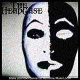 The HeadCase - Fukin HardCore Mix