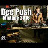 Dee Push  Video Mix 2016