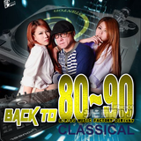 BACK TO 80~90 CLASSICAL VOL.1 (2014.8.8)