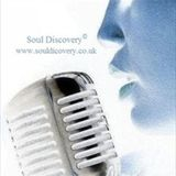 Soul Discovery Radio Show 8/4/18